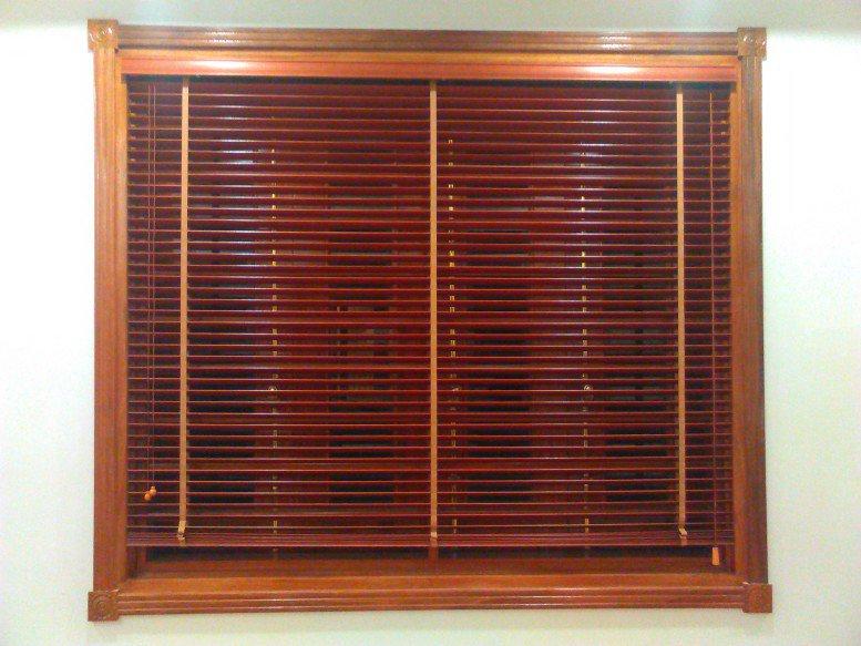 IMG 20170125 190343 - Tư vấn mua rèm sáo gỗ chất lượng giá rẻ ở Hà Đông - Hà Nội