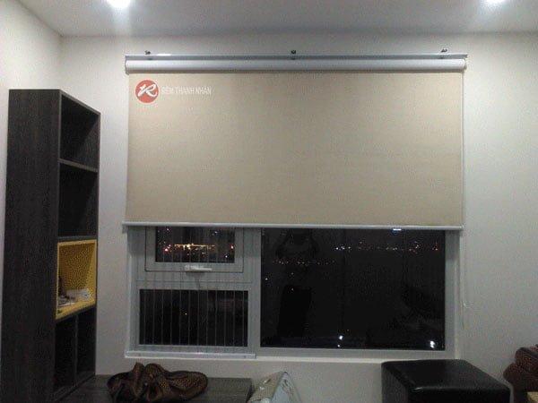 Rèm cửa sổ Hà Nội