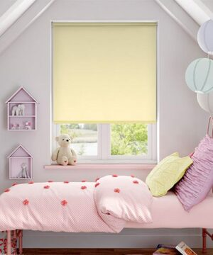 Rèm cửa sổ cuốn giá rẻ C.701 Hà Nội