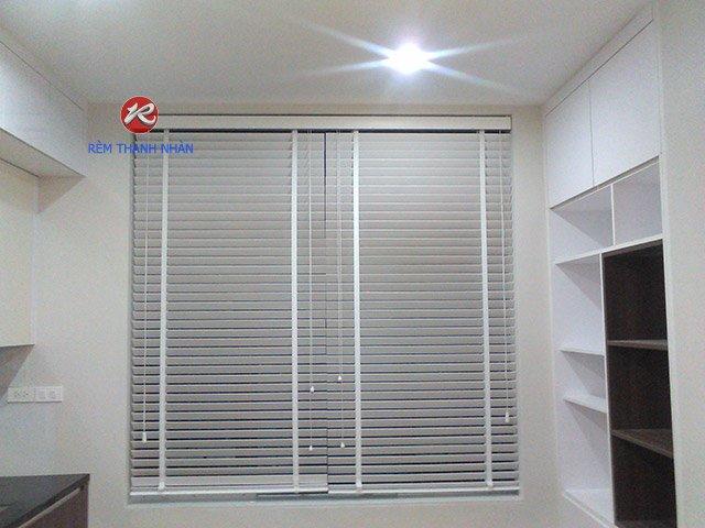 rem sao go tu nhien - Rèm vải cao cấp công ty Luật Trần Gia đường Tô Hiệu Hà Đông Hà Nội
