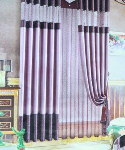 Rèm Vải Giá Rẻ RGR-008