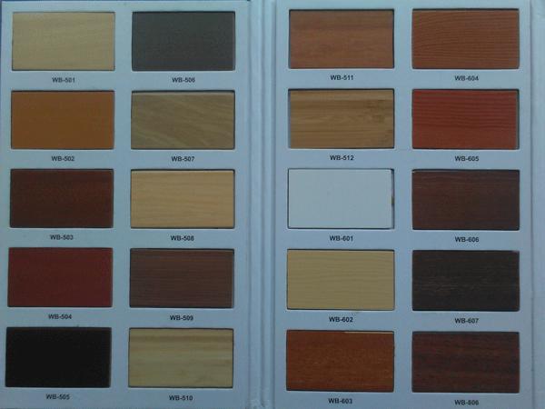 Rèm gỗ - rèm cửa Thanh Nhàn