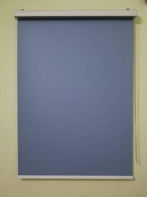 Rèm cuốn chống nắng C-005