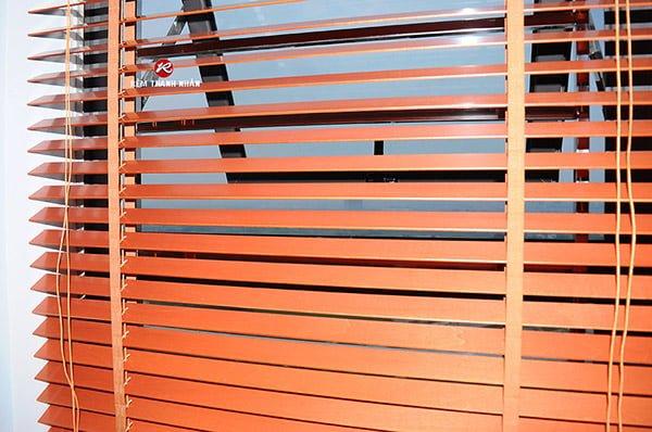 rem go cao cap - Mua rèm gỗ cao cấp ở Đường Tố Hữu Hà Đông Hà Nội
