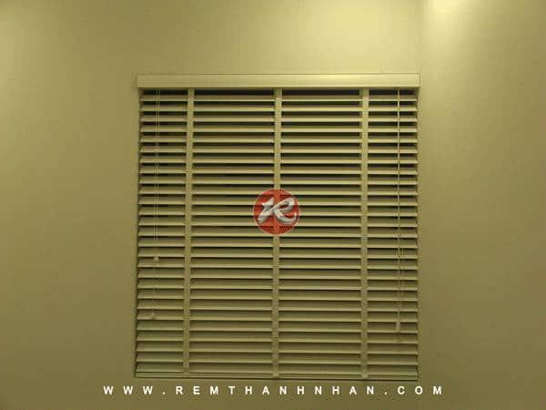 rem go dep - Rèm cửa ở Hà Nội thiết kế rèm cửa đẹp