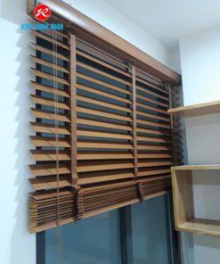 Rèm gỗ MSJ 312