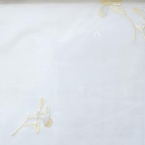 Rèm vải voan RVT 010 05 300x300 - Rèm vải voan RVT-010-05