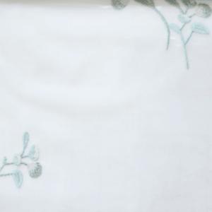 Rèm vải voan RVT 010 06 300x300 - Rèm vải voan RVT-010-06