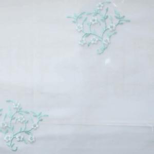 Rèm vải voan RVT 016 20 300x300 - Rèm vải voan RVT-016-20