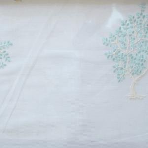 Rèm vải von RVT 015 16 300x300 - Rèm vải voan RVT-015-16