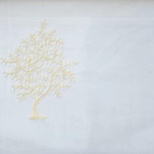 Rèm vải von RVT 015 17 300x300 - Rèm vải voan RVT-015-17
