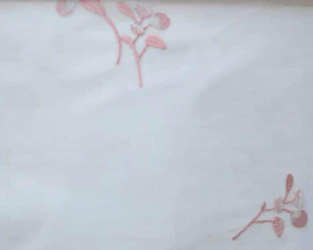 Vải rèm voan mã RV-888-4
