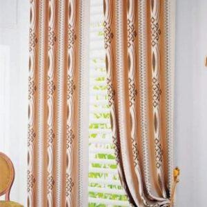 Rem vai hoa tiet HTN 84081 300x300 - Rèm vải họa tiết HTN-84081