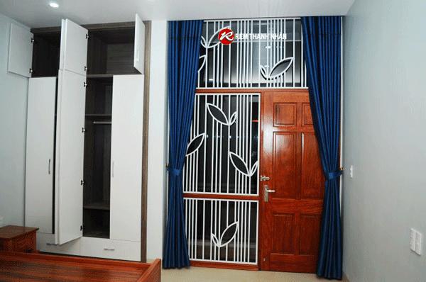 rem cua gia dinh rem cua ban cong - Địa chỉ rèm cửa gia đình, rèm cửa sổ đẹp Hà Nội