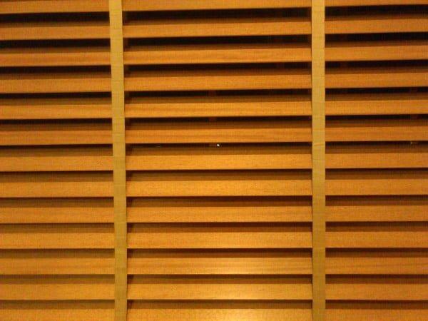 Rèm gỗ Tùng trắng WB-804