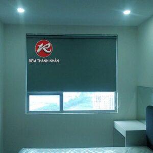 rem cuon phong ngu rb 212 300x300 - Rèm cuốn phòng ngủ RB-212