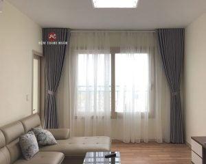 Rèm đẹp giá rẻ ở quận Thanh Xuân Hà Nội