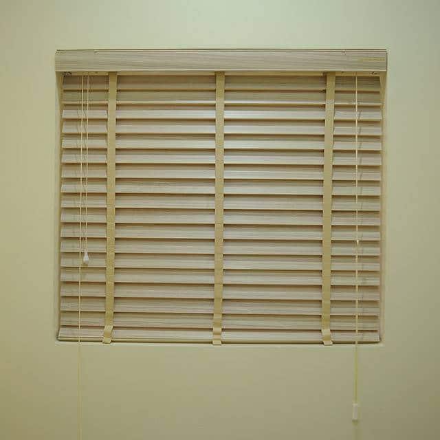 manh nhua msi 507 - Rèm nhựa phòng thờ hệ 2 dây