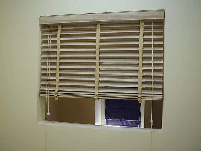 rem nhua msj 507 1 - Rèm nhựa phòng thờ hệ 2 dây