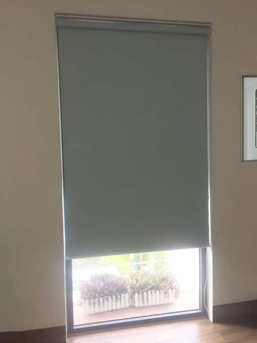 Rèm cuốn văn phòng giá rẻ C 702