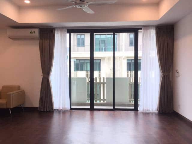 rem phong ngu - Rèm cửa đẹp vải Nhật Bản T898