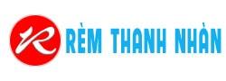 RÈM THANH NHÀN