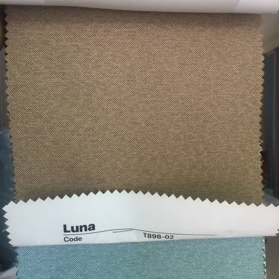 Vải DEPO Textile Nhật Bản mã LUNA T898-02
